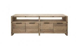 Комод из дерева Лорен - Мебельная фабрика «WOODGE»