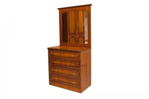 Комод МДФ ТХТ 23 - Мебельная фабрика «Мебельный стиль»