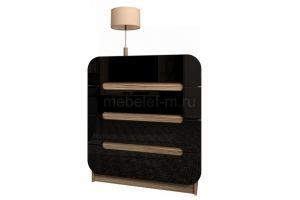 Комод Мебелеф 39 - Мебельная фабрика «МебелеФ»
