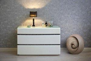 Комод Позитано-2 - Мебельная фабрика «Dream Catchers»