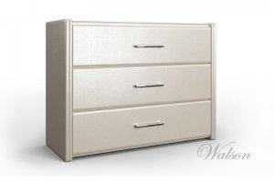 Комод с ящиками Favorite 3 - Мебельная фабрика «Walson»