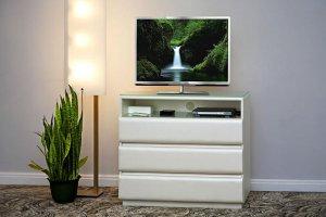 Комод Севилья-TV - Мебельная фабрика «Dream land»