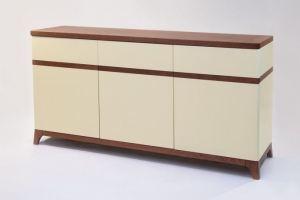 Комод широкий Уругвай - Мебельная фабрика «ШиковМебель»