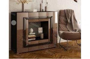 Комод современный Даллас 7 - Мебельная фабрика «IRIS»