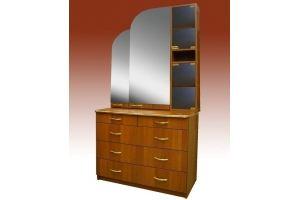 Комод Веа 43 - Мебельная фабрика «ВЕА-мебель»