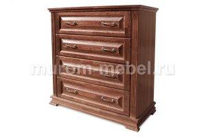 Комод Венеция - Мебельная фабрика «Муром-мебель»