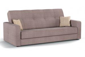 Компактная модель диван Твист - Мебельная фабрика «Империал»