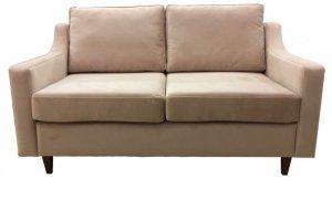 Компактный диван Джесси - Мебельная фабрика «Астмебель»