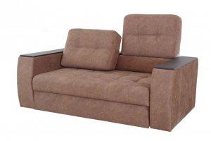 Компактный диван Купер 1400 - Мебельная фабрика «Некрасовых»