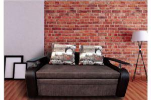 Компактный диван Мечта - Мебельная фабрика «Дон-Мебель»