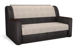 Компактный диван Реал - Мебельная фабрика «Классика мебель»