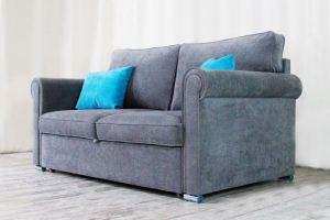 Компактный диван Siter - Мебельная фабрика «SoftWall»