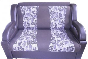 Компактный диван софа Радуга - Мебельная фабрика «Радуга»