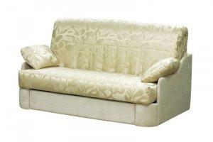 Компактный диван Студио - Мебельная фабрика «Фокус», г. Санкт-Петербург
