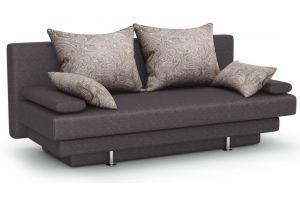 Компактный диван Вика - Мебельная фабрика «Империал»