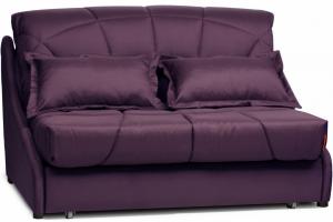 Компактный диван Виктория 1 - Мебельная фабрика «Rina»