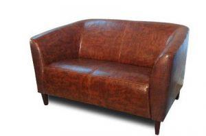 Компактный диван Визит - Мебельная фабрика «Табурет»