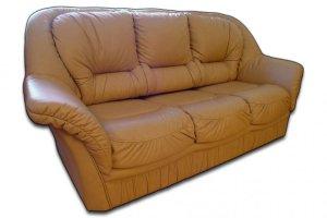 Компактный классический диван Эволи - Мебельная фабрика «Эволи»