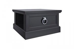 Компактный квадратный столик - Мебельная фабрика «Kreind» г. Химки