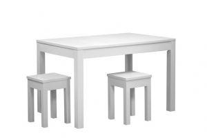 Комплект обеденный 12 - Мебельная фабрика «Венеция»