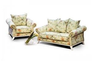 Комплект для отдыха Милан 3 - Мебельная фабрика «СТД»