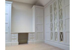 Комплект Элегия - Мебельная фабрика «Люкс-С»