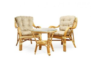 Комплект Макита дуэт - Импортёр мебели «Радуга»