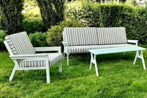 Комплект мебели-1 - Мебельная фабрика «Loft-mix»