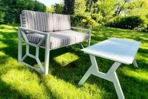 Комплект мебели-3 - Мебельная фабрика «Loft-mix»