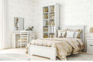 Комплект мебели Авиньон - Мебельная фабрика «Эдельвейс»