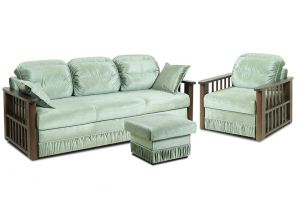 Комплект мебели Боттичелли - Мебельная фабрика «PERFECT»
