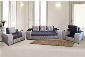 Комплект мебели Грация - Мебельная фабрика «Estetica»
