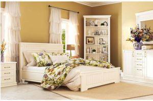 Комплект мебели Ивуар - Мебельная фабрика «Эдельвейс»