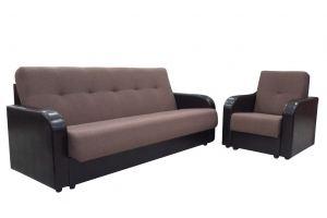 Комплект мебели Лидер лайт - Мебельная фабрика «Диванов18»