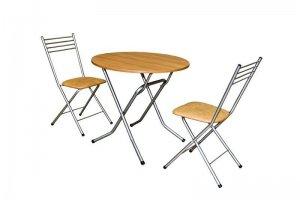 Комплект мебели обеденная зона 1 - Мебельная фабрика «СнабСервис»