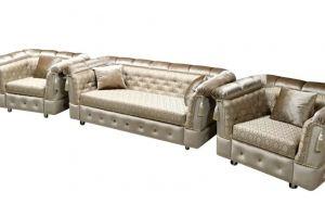Комплект мягкой мебели Шарон - Мебельная фабрика «Джамбек-мебель»