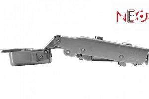 Петля мебельная Комплект NEO на базе CASUAL H305 - Оптовый поставщик комплектующих «BOYARD»