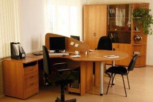 Комплект мебели Профи Плюс - Мебельная фабрика «Карат-Е»