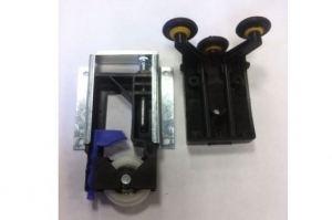Комплект роликов для ЛДСП - Оптовый поставщик комплектующих «Партнер»