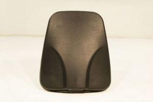 Кожух спинки для кресла Алекс - Оптовый поставщик комплектующих «СОМ»