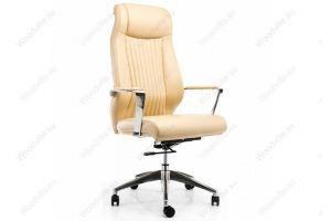 Компьютерное кресло Apofis 1706 - Импортёр мебели «Woodville»