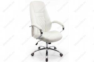 Компьютерное кресло Aragon - Импортёр мебели «Woodville»