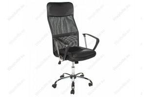 Компьютерное кресло Arano 1487 - Импортёр мебели «Woodville»