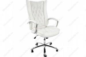 Компьютерное кресло Blant 1874 - Импортёр мебели «Woodville»
