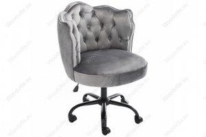 Компьютерное кресло Helen 11401 - Импортёр мебели «Woodville»