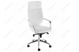 Компьютерное кресло Isida 11437 - Импортёр мебели «Woodville»