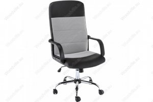 Компьютерное кресло Prosto 11283 - Импортёр мебели «Woodville»