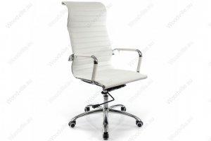 Компьютерное кресло Rota 1718 - Импортёр мебели «Woodville»