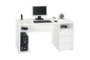 Компьютерный стол 12 - Мебельная фабрика «Фиеста-мебель»