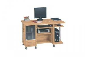 Компьютерный стол 15 - Мебельная фабрика «Фиеста-мебель»